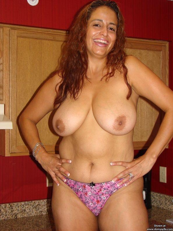 Hot arab amature nude