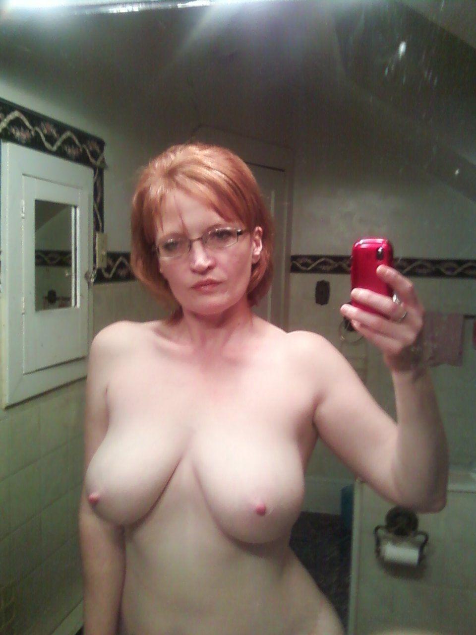 best of Pics Mature mirror