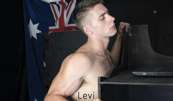 Australian boys nude pics