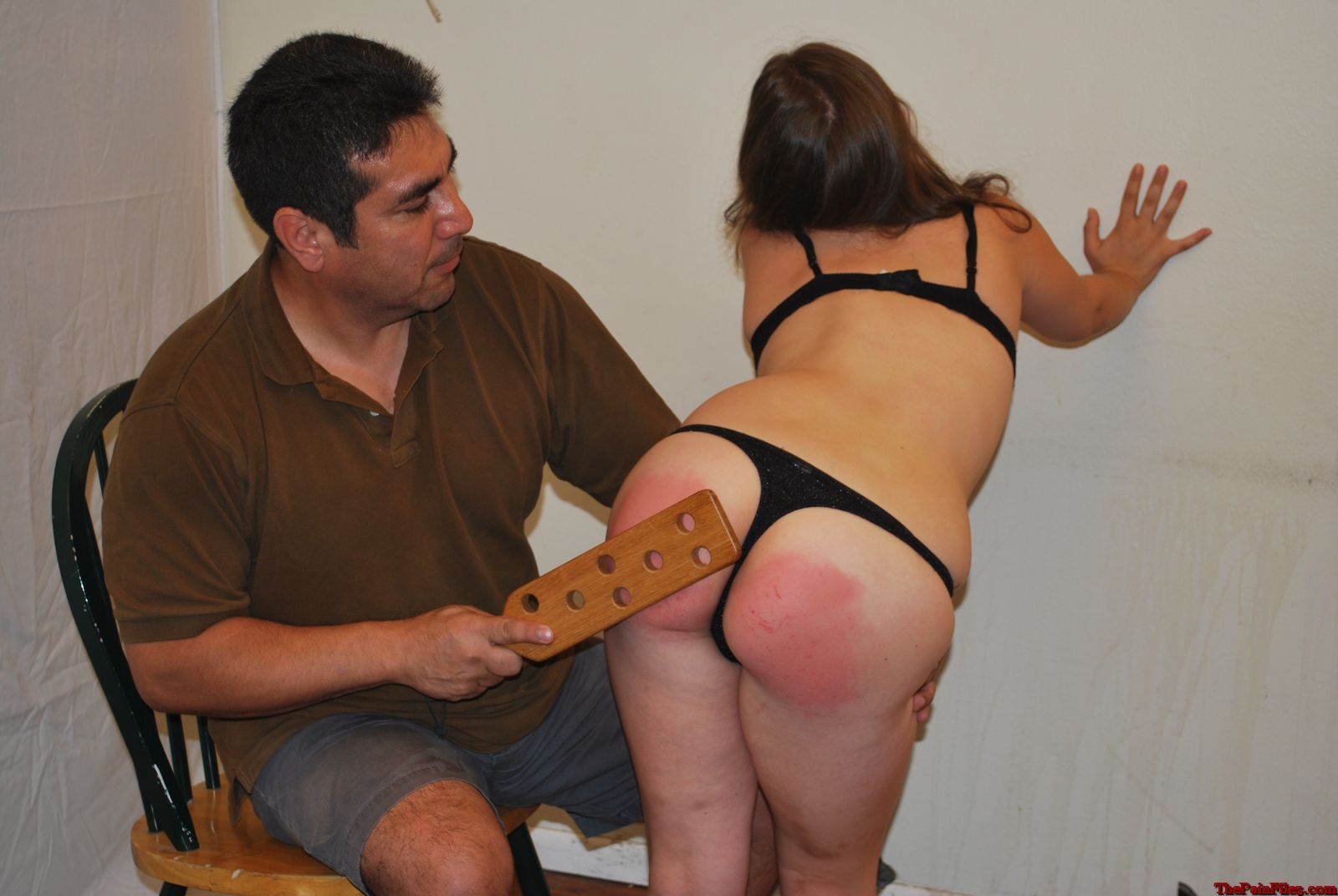 best of Spanking canada adult Bdsm