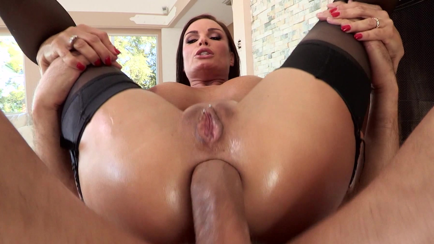 Cupcake reccomend Milf attractive anal