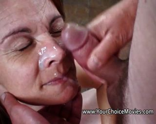 Cayenne recomended 70 s cumshot compilation