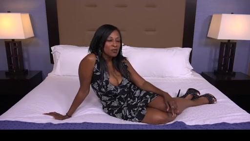 Smartie recommend best of Ebony busty pinky suck