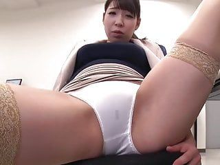best of Panty wife japanese