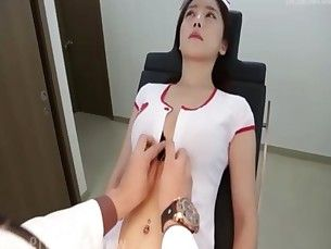 best of Jav doctor
