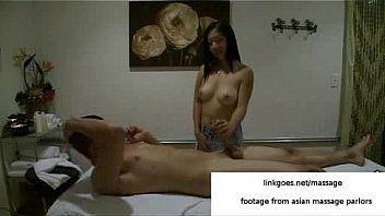 Undertaker reccomend Asian massage parlor release full
