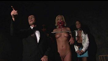 best of Bdsm slave Auction