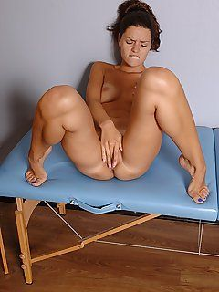 best of Couple female orgasms Male anal
