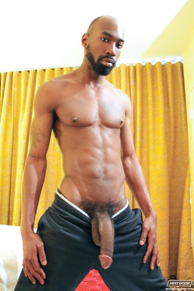 best of Men african