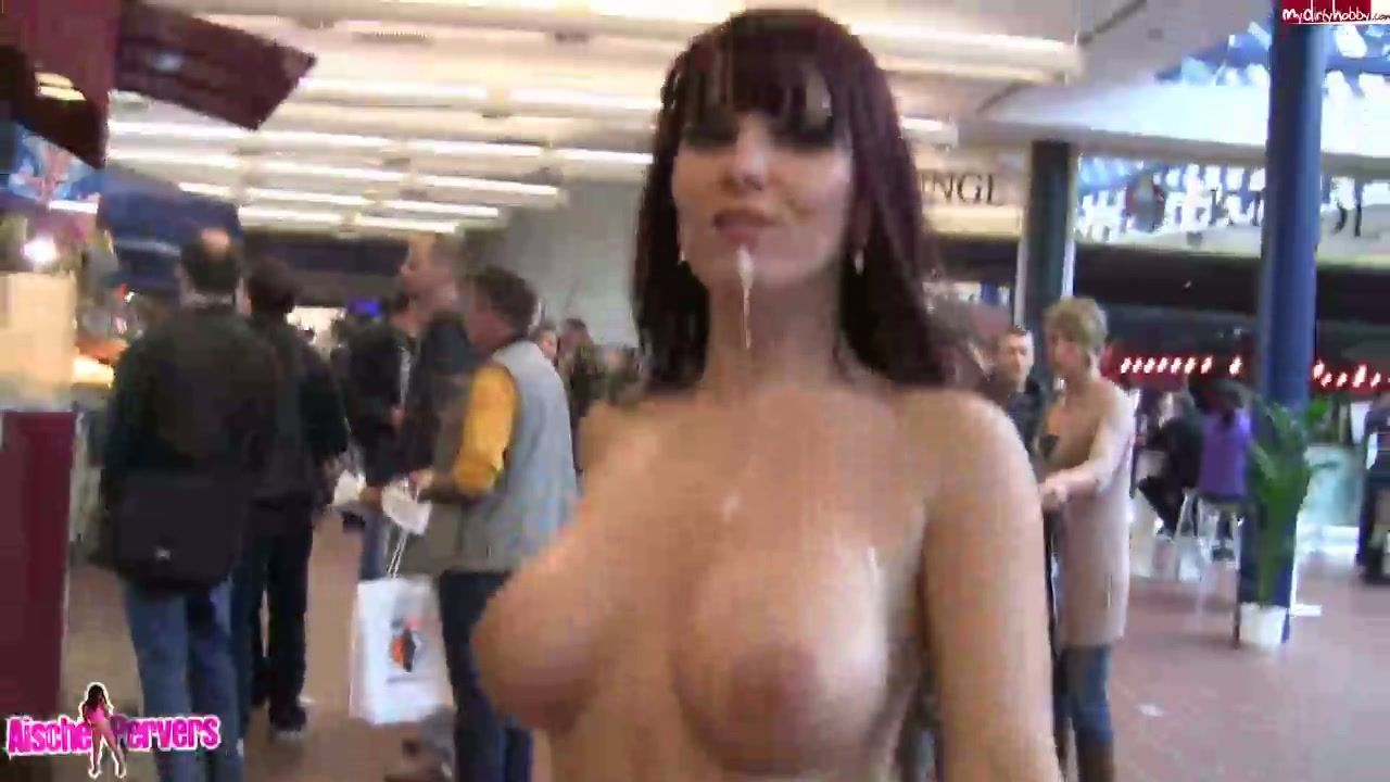 best of Compilation walk public cum