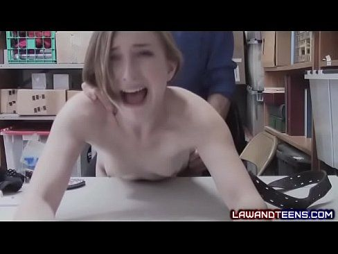 best of Rough screaming sex hard