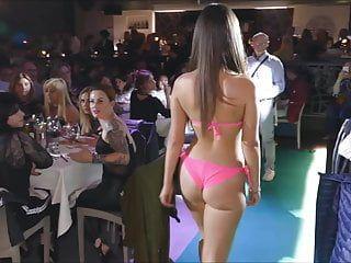 best of Whore penis bikini orgy handjob