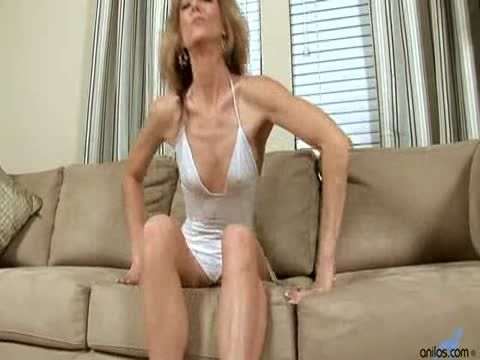 Air A. recommendet mature orgasm Skinny