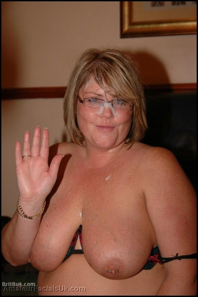 best of Sex British mature