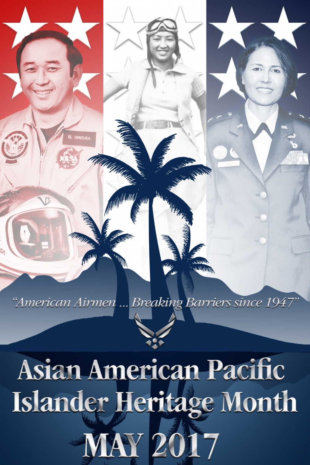 best of Pacific affairs Asian american