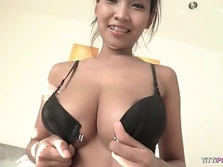 best of And thai masturbate cock anal boobs big