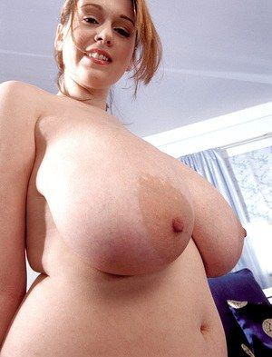 FLAK reccomend boobs nice chubby women
