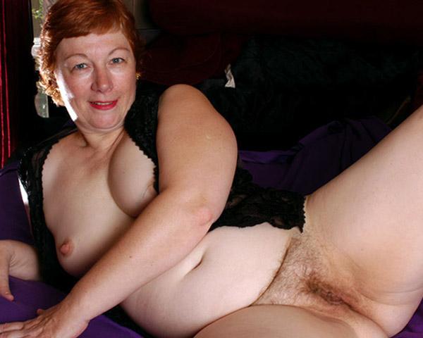 Free pix galleries mature sex