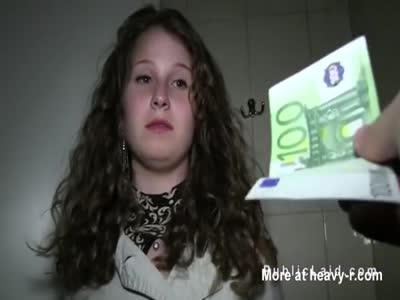 Boomer reccomend cash agent public teen