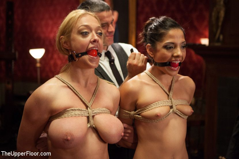 Shooting S. reccomend bdsm naked blowjob cock orgy