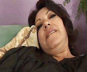 Horsehide reccomend Fuck latina mature