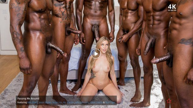best of Picture gangbang