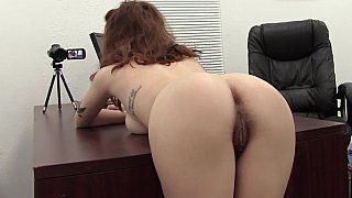 Snow C. reccomend and Bent fucked her her over