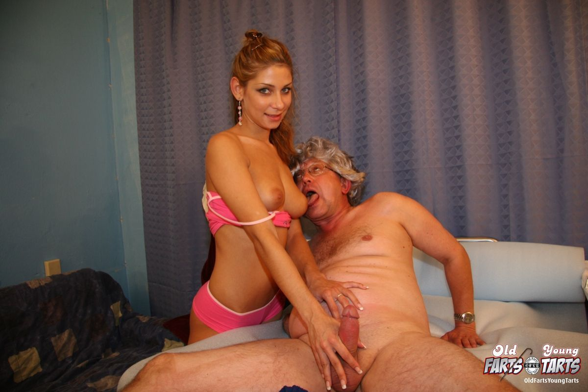 best of Young handjob Horny