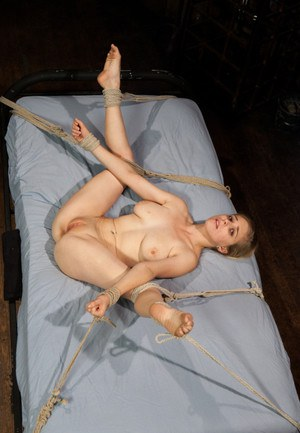 Bootleg recomended bdsm spread Free pictures