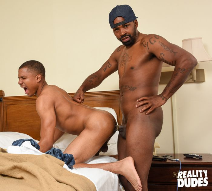 Fry S. reccomend Black philly girls getting fucked