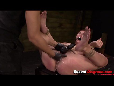 Boomer recommend best of like crazy Toying and squirting