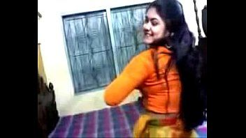 Butterfly reccomend Bangladeshi grils milf pic