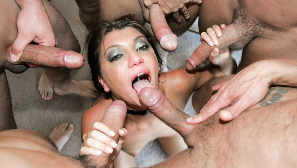 Venus reccomend Wife Sucks Many Dicks
