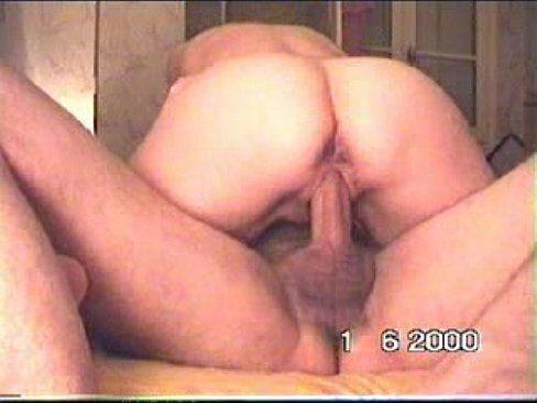 Ebony anal gape pics