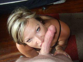 Rocky reccomend housewife deepthroat
