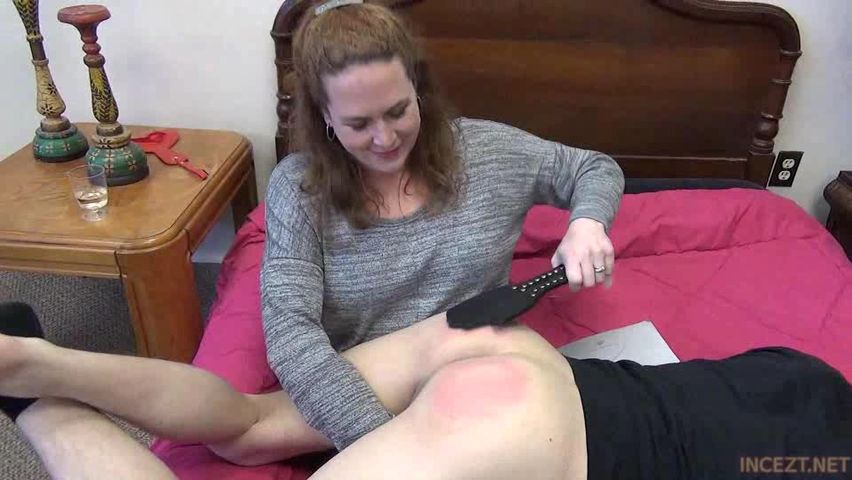 best of Stories My spank Spanking Mature First