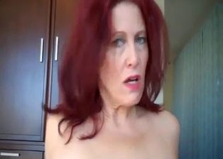 best of Aunt redhead
