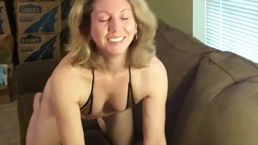 Comet reccomend Bored houswife nude strip and stories