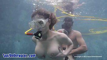 best of Hidden cam underwater