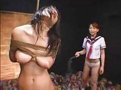 Teacher bdsm
