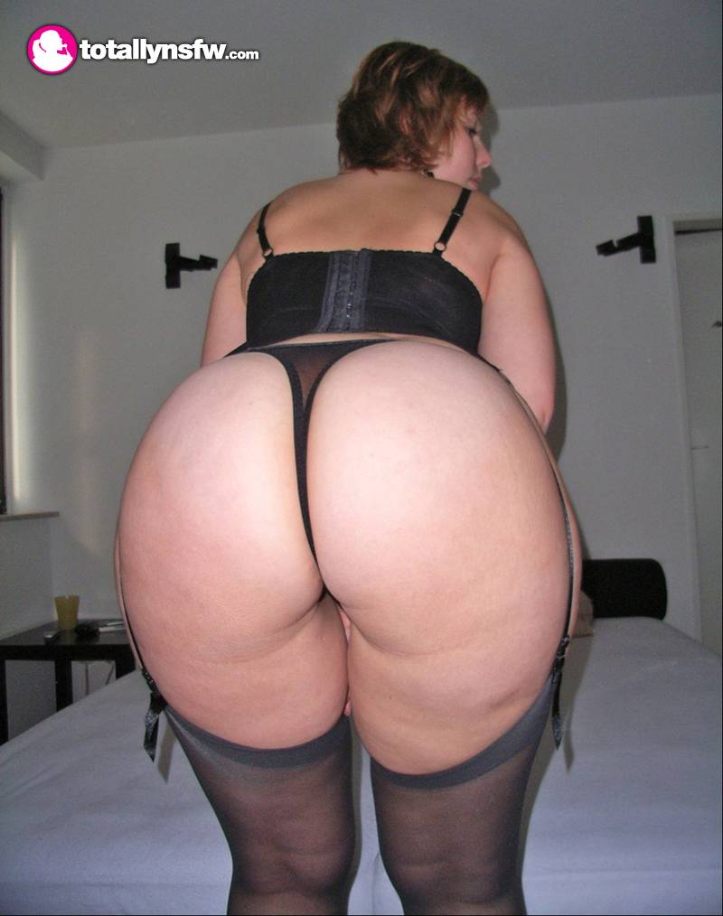 best of Wife big ass pictures Amtuer