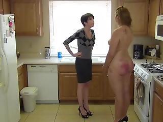 Indiana reccomend spanking japanese suck cock cumshot