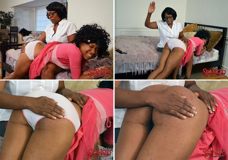 Jolly recommend best of Non nude pregnant wife