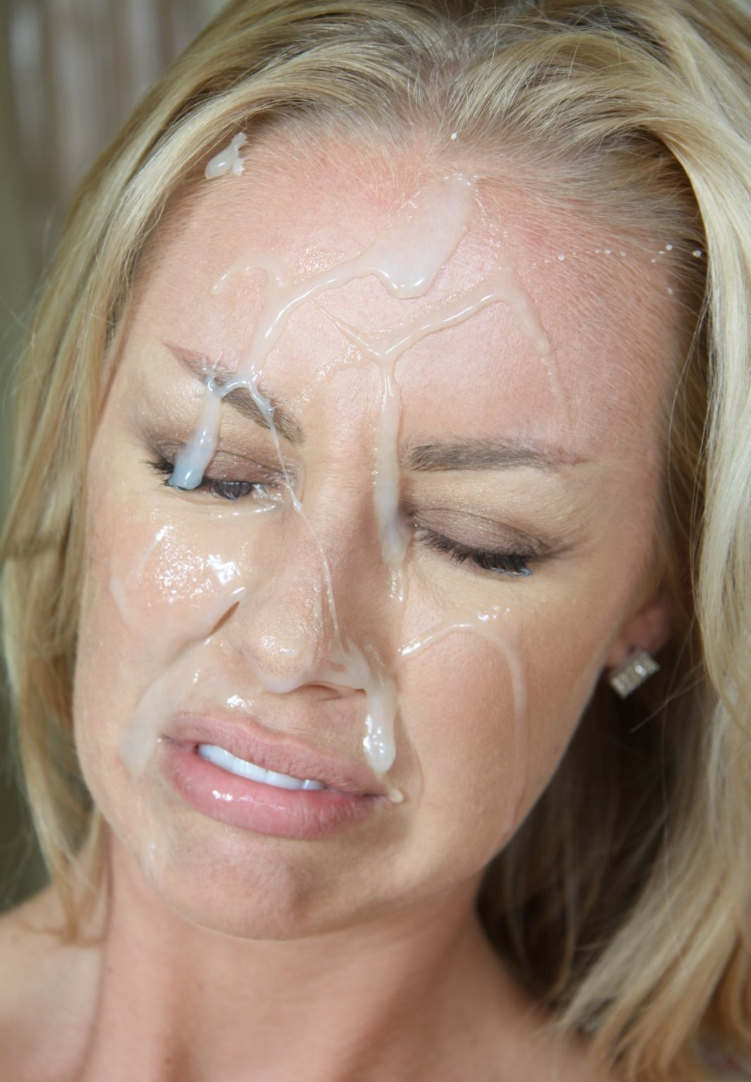 best of Facials cumshots