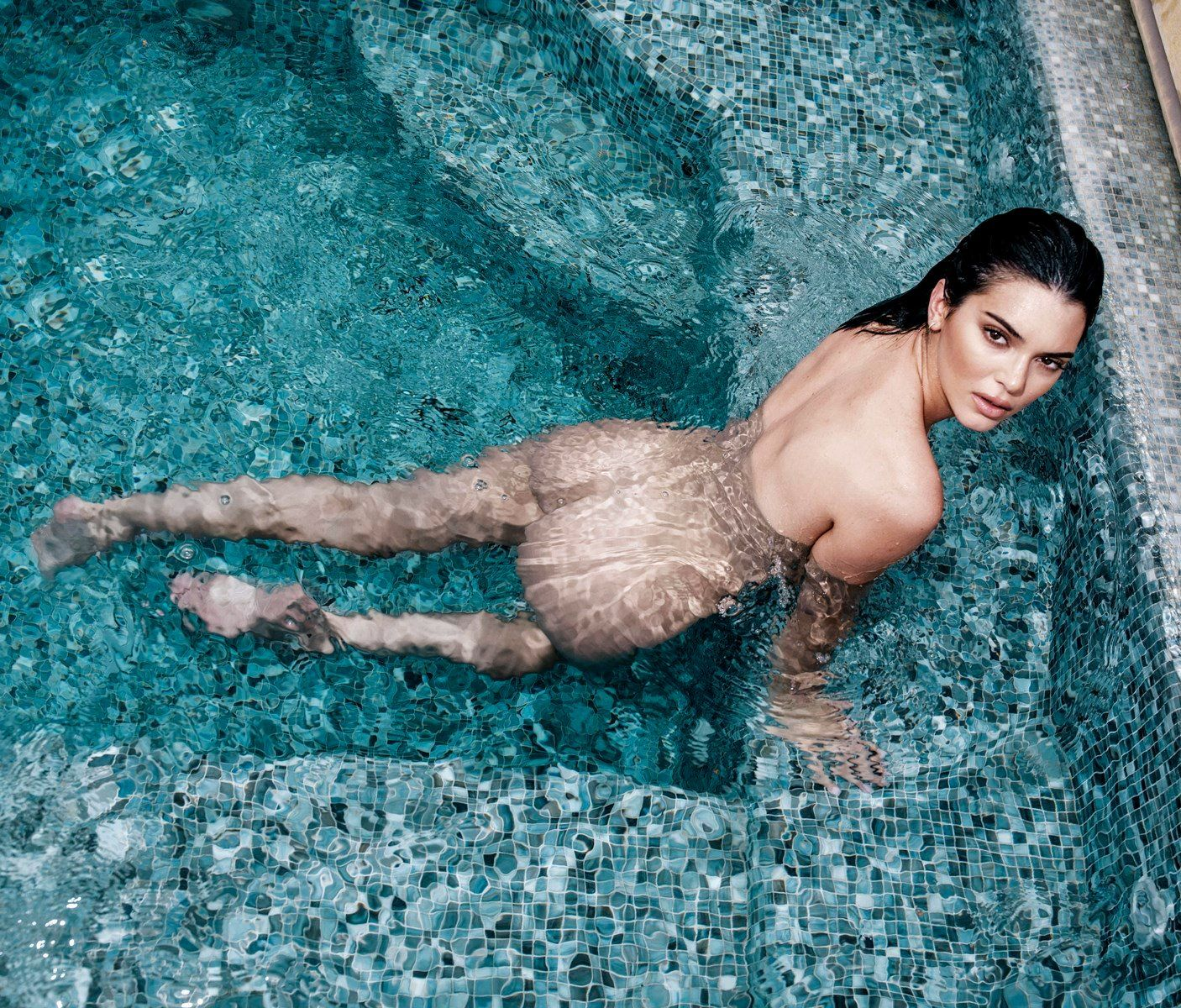 Fumble reccomend kylie jenner ass compilation