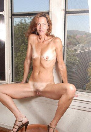best of Thin adult mature Free
