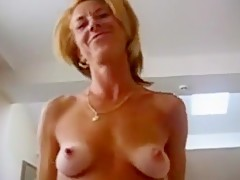 Minty reccomend small tits italian handjob cock and pissing
