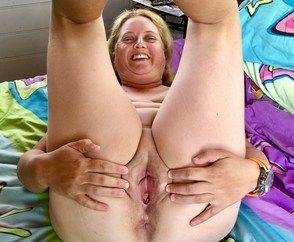 best of And dick slut amateur pissing suck