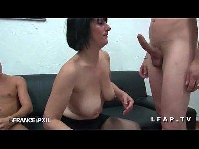 Captain J. reccomend pantyhose italian handjob cock outdoor