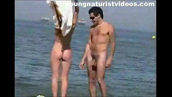 Blade reccomend pornstar italian suck penis on beach